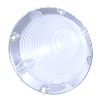 Parklight Lens - Right or Left