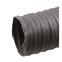 "Defroster Hose 2 1/2"" I.D. - 1948-66 Ford Truck, 1966-77 Ford Bronco, 1958-60 Ford Car"