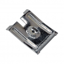 Roof Molding Clip