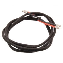 Taillight Cross Over Wire