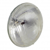 Bulb - #H6254 - Halogen Headlight - 12 Volt