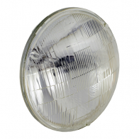 B6A-13007 HEAD LIGHT BULB 12 VOLT
