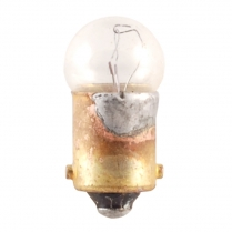 Bulb - #1445 - 12 Volt