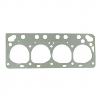 Cylinder Head Gasket - 1956-64 Ford Truck, 1955-62 Ford Car