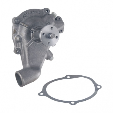B6A-8501-BN WATER PUMP NEW W/GASKET