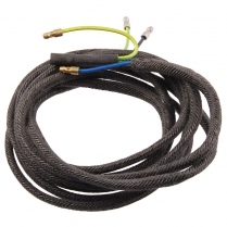 Dome Light Wire