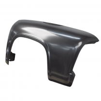 Front Fender Right Hand
