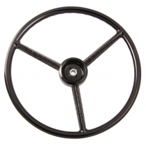 Steering Wheel - 1956-60 Ford Truck