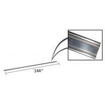 Bed Strip - No Holes