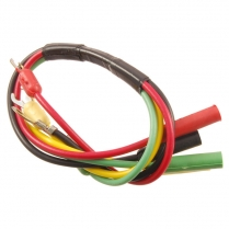 Seat Motor Wire