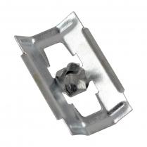 Quarter Panel Molding Clip