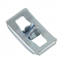 Roof Rail Molding Clip