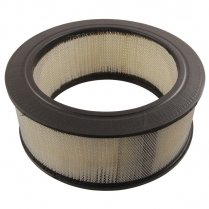 Air Cleaner Filter - 1957-60 Ford Truck, 1957-58 Ford Car