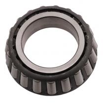 Wheel Inner Bearing