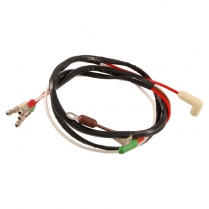 Wiring Harness - Dash to Gauge