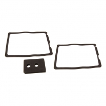Heater Seal Kit  - 1957-60 Ford Truck