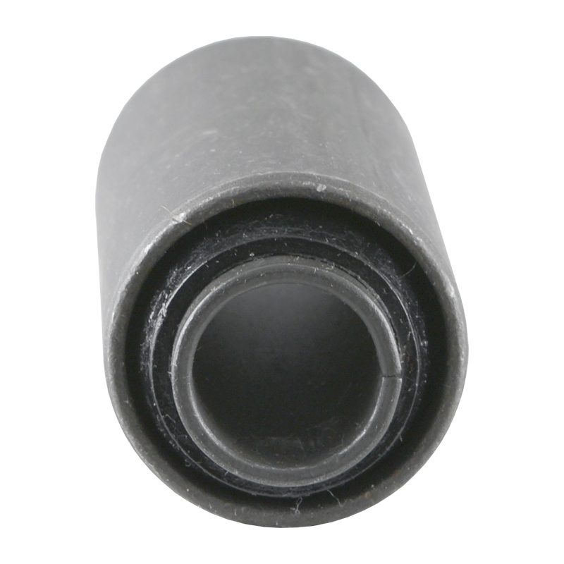 Shackle Spring Bushing - 1957-64 Ford Truck, 1966-77 Ford Bronco