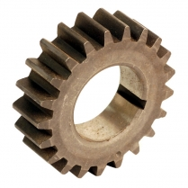 Crankshaft Gear - 1954-64 Ford Truck, 1952-64 Ford Car