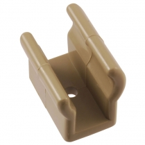 Sunvisor Anchor Pin Center Clip