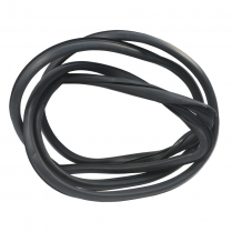 Windshield Seal - All except Retractable & Convertible