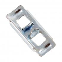 Fender Molding Clip