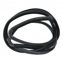 Windshield Seal - Retractable & Convertible