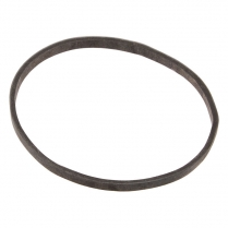 Fuel Tank Sending Unit Gasket - 1958-64 Ford Tractor