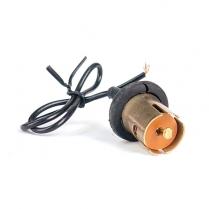 Dome Light Socket