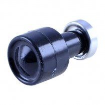 Cigar Lighter Knob - Black