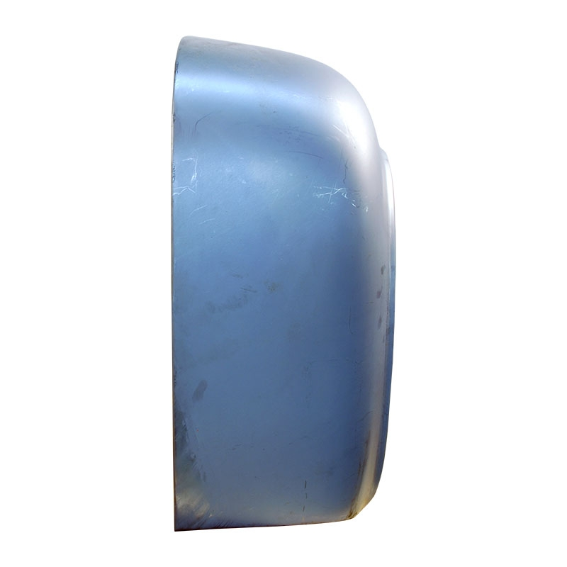 Rear Fender | Stepside - Left Hand - 1953-79 Ford Truck