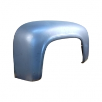 Rear Fender - Stepside - Left Hand - 1953-79 Ford Truck