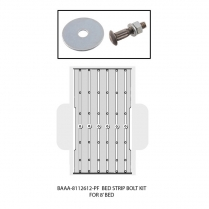 Bed Strip Bolt