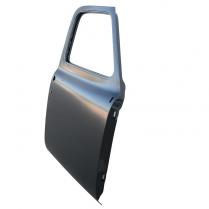 Door Shell - Right Hand