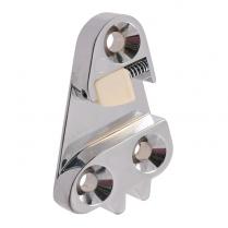 Door Striker Plate - Right