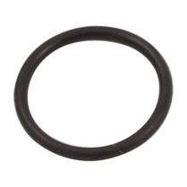 Door Handle Button Seal