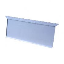 Bed Box Panel
