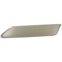 Sun Visor  In Gray