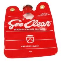 Windshield Washer Bag