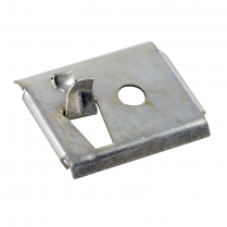 Fender & Roof Molding Clip