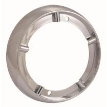 Dome Light Lens Door