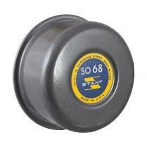 Oil Filler/Breather Cap