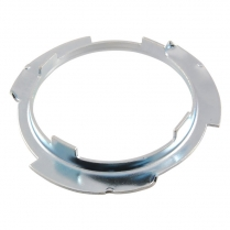 Gas Tank Sending Unit Lock Ring