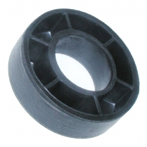 Horn Ring Pressure Rubber Pad - 1961-70 Ford Truck, 1966-74 Ford Bronco, 1960-68 Ford Car