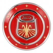 Hood Emblem For NAA