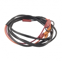 Wiring Harness Heater Switch