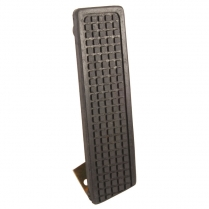 Accelerator Pedal - 1957-60 Ford Truck