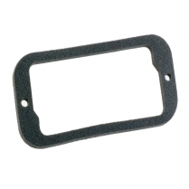 Parklight Lens Gasket - 1966-68 Ford Bronco, 1961-67 Ford Car