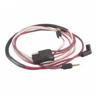 C1TF-14289-D COIL,TEMP,OIL HARNESS V8 61-63