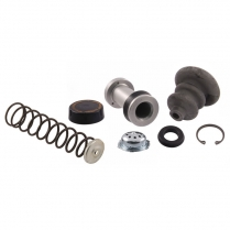 Master Cylinder Repair Kit - 1961-66 Ford Truck, 1966 Ford Bronco