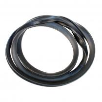 Back Glass Seal - Econoline Pickup